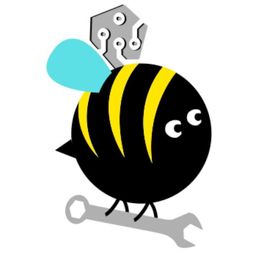 Logo AutonaBee